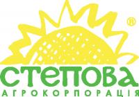 "ООО НПАК ""Степная"" логотип"