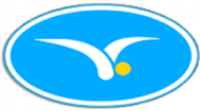ООО ХАСКОМ ТРЕЙД логотип
