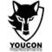 ЮКОН логотип