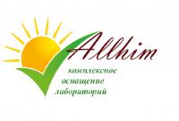 АЛЛХИМ ООО логотип