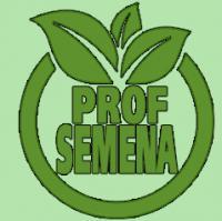 ФХ ПрофСемена логотип