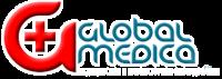 "ООО ""Глобал-Медика"" логотип"