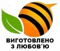 Медовое пространство логотип