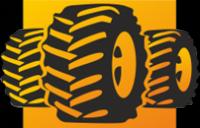 ООО Буд-Партнер Шина логотип