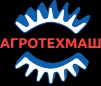 ООО ПТП «Агротехмаш» логотип