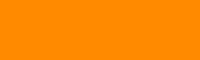 Еліта ТОВ логотип