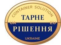 Тарне Рішення ТОВ логотип
