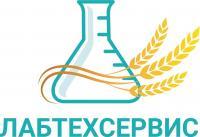 "ООО ""Лабтехсервис"" логотип"