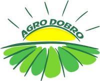 ООО Агро Добро логотип