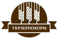 УКРЗЕРНОКОРМ ООО логотип
