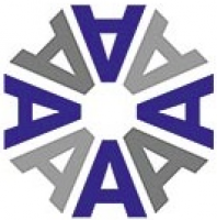 ТОВ АгроСпецМаш логотип