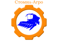 ООО Стомил-Агро логотип