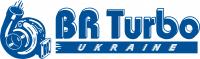 БР ТУРБО логотип