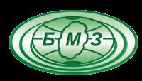БЕЛОЦЕРКОВМАЗ логотип
