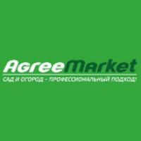 Интернет-магазин AgreeMarket