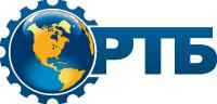 Ресурс Технология Бизнес ООО логотип