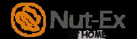 Фірма Натекс логотип