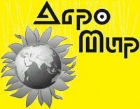 АФ НПП Агромир ООО логотип