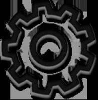 ООО ТД Агротехмаш логотип