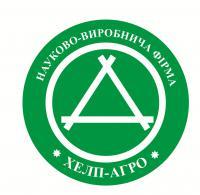 Хелп-Агро ООО НПФ