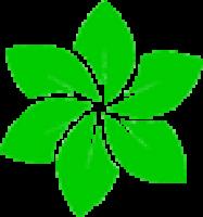 Сады-Бахмута логотип