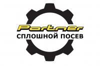 Украинская аграрная техника ЧП логотип