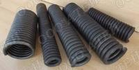 Пружина сошника сеялки СЧП-6 (8 мм)