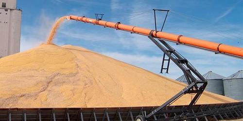 Конвейер зерновой диски на фольксваген транспортер т3