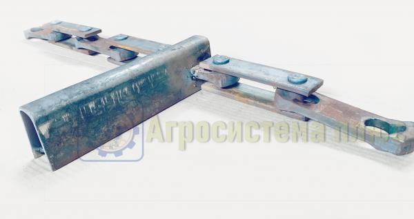 Скребковый транспортер навоза элеватор ставропольского края