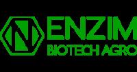 Биологические стимуляторы роста ENZIM Agro
