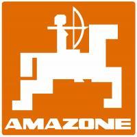 Запчасти к технике Amazone