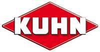 Запчасти к технике Kuhn