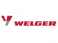 Ремень 100х03550 плоский Agro-Belts AP12 Welger 1103120302