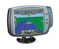 Навигатор для опрыскивания и разбрасывания Matrix 430 с RXA-30 антенной, TeeJet (США)
