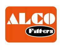 Фильтр топливный Fiat-IVECO, MANSP-880 ALCO Filters
