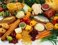 Улучшители и стабилизаторы пищевые