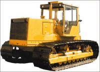 Уравновешивающий механизм Т-170