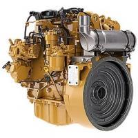Турбина Cummins ISX/QSX HX60W
