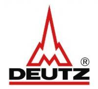 Подкачующий насос (подкачка) Deutz M1012/1013 04255394, 0425556, 02288818, 02113754