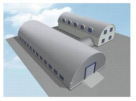 Элеватор мель строй фольксваген транспортер нижний новгород цены на