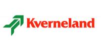 Каталог запчастей KVERNELAND