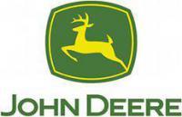 Шайбы и шарниры John Deere