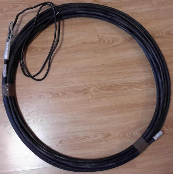 Термоподвески элеваторов цепной транспортер тсц 25