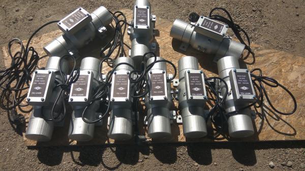 Электровибратор для бетона 220 вольт купить шнайдер подрозетник бетон