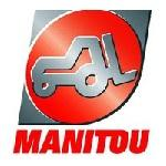Запчасти MANITOU, Маниту