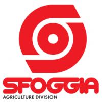 Запчасти SFOGGIA, Сфоджия