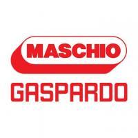 Запчасти MASCHIO GASPARDO (Маскио Гаспардо)