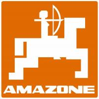 Запчасти AMAZONE, Амазон