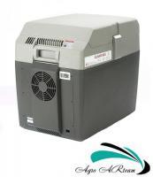 Термобокс электрический для перевозки и хранения семени хряка, 32 л