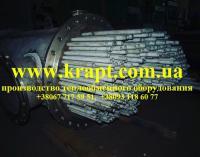 Теплообменник 1200 КП-1,6-М1/25Г-6-2 У-И